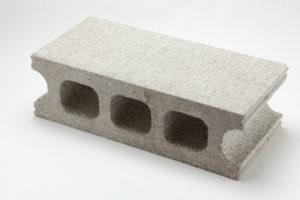 ブロック単体
