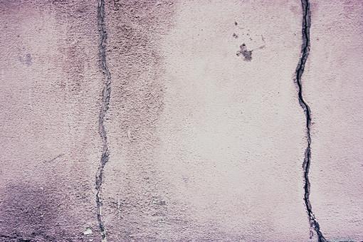 擁壁 ブロック塀のdiyメンテナンス ヒビ割れの補修方法 横浜市の外構工事 エクステリア 専門業者 石川デザイン企画