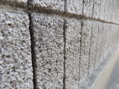 ブロック 化粧 コンクリート 取扱製品一覧 コンクリートブロック製造メーカー「株式会社コモチ」
